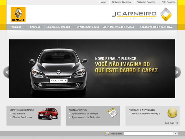 JCarneiro